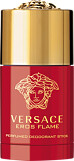 Versace Eros Flame Perfumed Deodorant Stick 75ml