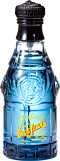 Versace Blue Jeans Eau de Toilette Spray 75ml