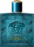Versace Eros Eau de Parfum Spray 100ml