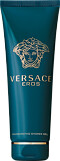 Versace Eros Invigorating Shower Gel 250ml