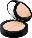 Vichy Dermablend Covermatte Compact Powder Foundation SPF25 9.5g 15 - Opal