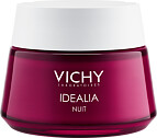 Vichy Idéalia Night Recovery Gel-Balm 50ml