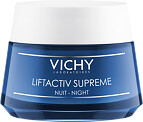 Vichy LiftActiv Night Supreme 50ml