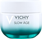 Vichy Slow Âge Daily Care Cream Moisturiser SPF30 50ml