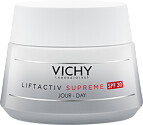 Vichy LiftActiv Supreme Intensive Anti-Wrinkle & Firming Care SPF30 50ml