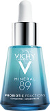 Vichy Mineral 89 Probiotic Fractions 30ml