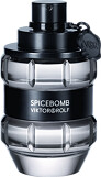 Viktor & Rolf Spicebomb Eau de Toilette Spray 90ml