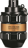 Viktor & Rolf Spicebomb Extreme Eau de Parfum Spray 90ml