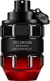 Viktor & Rolf Spicebomb Infrared Eau de Toilette Spray