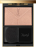 Yves Saint Laurent Couture Highlighter 3g - 1 Or Pearl