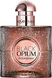 Yves Saint Laurent Black Opium Hair Mist 30ml