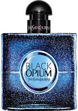 Yves Saint Laurent Black Opium Intense Eau de Parfum Spray 50ml