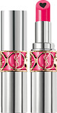 Yves Saint Laurent Volupte Plump-in-Colour Lip Colour 3.5g 2 - Dazzling Fuchsia