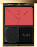 Yves Saint Laurent Couture Blush 3g 03 - Rouge Tuxedo