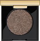 Yves Saint Laurent Lame Crush Metallic Eye Shadow 1.8g
