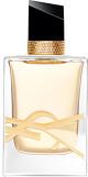Yves Saint Laurent Libre Eau de Parfum 7.5ml