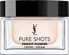 Yves Saint Laurent Pure Shots Perfect Plumper Cream 50ml