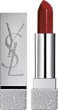 Yves Saint Laurent Rouge Pur Couture Zoe Kravitz Lipstick 3.8g - 146 - Paris Stroll