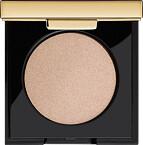 Yves Saint Laurent Satin Crush Eyeshadow 1g 1 - Scandalous Beige