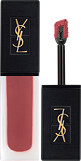 Yves Saint Laurent Tatouage Couture Velvet Cream 6ml 210 - Nude Sedition