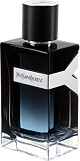 Yves Saint Laurent Y Eau de Parfum Spray 100ml