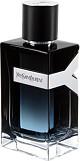 Yves Saint Laurent Y Eau de Parfum Spray 100ml