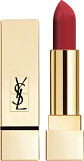 Yves Saint Laurent Rouge Pur Couture The Mats 3.8g 201 - Orange Imagine
