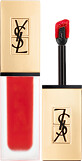 Yves Saint Laurent Tatouage Couture Matte Lip Stain 6ml 01 - Rouge Tatouage