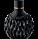 007 Fragrances For Woman Eau de Parfum Spray 50ml