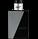 007 Fragrances Seven Eau de Toilette Spray 50ml