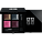 GIVENCHY Prisme Quatuor - Intense & Radiant Eyeshadow 4 Colors 4g 03 - Inattendue