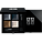 GIVENCHY Prisme Quatuor - Intense & Radiant Eyeshadow 4 Colors 4g 04 - Impertinence