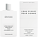 Issey Miyake L'Eau D'Issey Pour Homme Toning After Shave Lotion 100ml