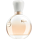 Lacoste Eau de Lacoste Eau de Parfum Spray 90ml