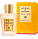 Acqua Di Parma Peonia Nobile Luxurious Bath Gel 200ml