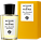 Acqua di Parma Colonia After Shave Lotion 100ml with Box