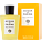 Acqua Di Parma Colonia Bath & Shower Gel 200ml with Box