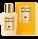 Acqua di Parma Magnolia Nobile Sublime Bath and Shower Gel 200ml