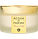 Acqua di Parma Rosa Nobile Velvety Body Cream 150g