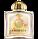 Amouage Fate Woman Extrait de Parfum Spray 50ml
