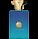 Amouage Figment Man Eau de Parfum Spray 100ml