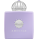 Amouage Lilac Love Eau de Parfum Spray 100ml