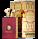 Amouage Journey Man Eau de Parfum Spray with box
