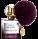 Annick Goutal Tenue de Soirée Eau de Parfum Spray 50ml
