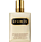 Aramis Advanced Moisturizing Aftershave Balm 120ml