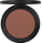 bareMinerals Gen Nude Powder Blush 6g But First, Coffee