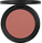 bareMinerals Gen Nude Powder Blush 6g On The Mauve