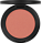 bareMinerals Gen Nude Powder Blush 6g Peachy Keen