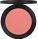 bareMinerals Gen Nude Powder Blush 6g Pink Me Up