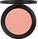 bareMinerals Gen Nude Powder Blush 6g Pretty In Pink
